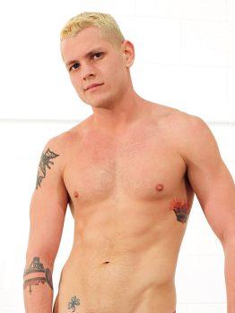 male muscle gay porn star Blue Bailey   hotmusclefucker.com