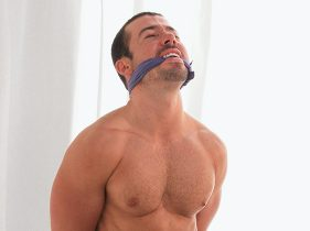 gay muscle porn clip: Dominik Rider - Dominik Rider, on hotmusclefucker.com